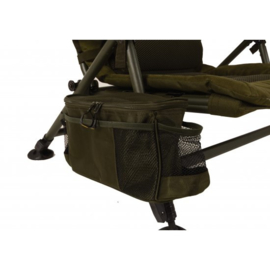 Solar SP Chair Side Pocket/ Man Bag