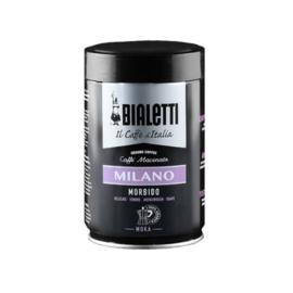 Bialetti Gemalen Koffie Milano