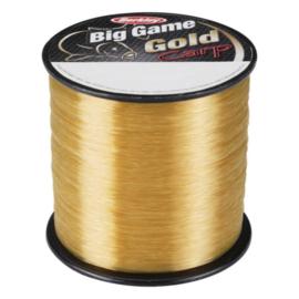 Berkley Big Game Gold Carp