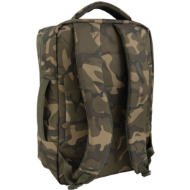 Fox Camolite Laptop & Gadget Bag