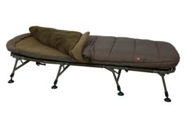 Fox Flatliner 8 Leg 5 Season Sleepsystem