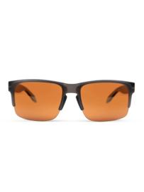 Fortis Eyewear The Bays Lite Brown