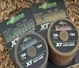 Korda Kable XT Extreme Leadcore 70lb