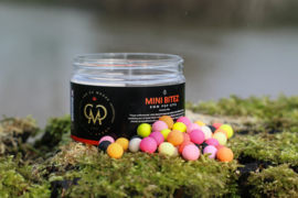 MINI BITEZ POP UPS - 8 mm