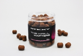Sticky Baits Krill Wafters