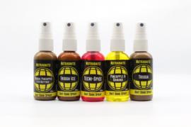 Nutrabaits Bait Soak Sprays