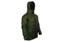 Snugpak FJ6 Jacket