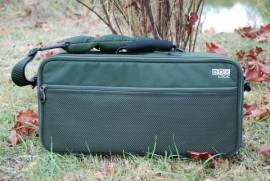 Bivvy Box Table Carry Bag