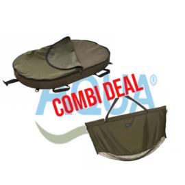 Aqua Carp Care Combi Deal 2