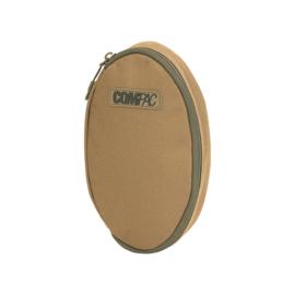 Korda Compac Digital Scale Pouch