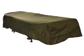 Aqua Texx Bedchair Cover