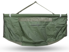 Solar SP Weigh Retainer Sling