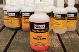 Solar Mix Master Ester Strawberry