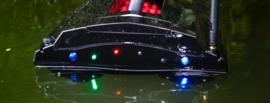Waverunner Sport Bait Boat