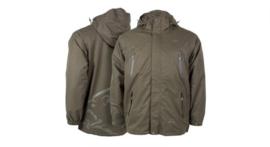 Kevin Nash Waterproof Jacket