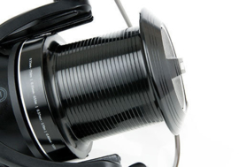 Fox FX13 Spare Spool Shallow