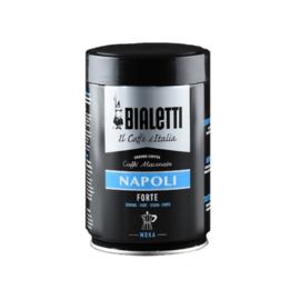 Bialetti Gemalen Koffie Napoli