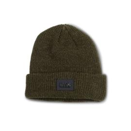 Nash ZT Polar Hat