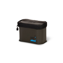 Nash WaterBox 100 Series