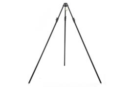 Cygnet Sniper Weigh Tri Pod