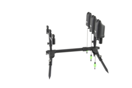 Cygnet Quicklock Pod Kit
