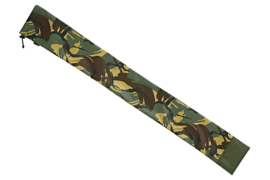Aqua Camo Landing Net Stink Sleeves