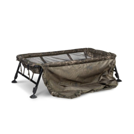 Nash Hi-Protect Carp Cradle Camo