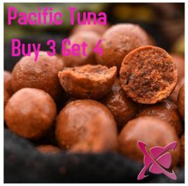 CC Moore Pacific Tuna **BUY 3 GET 4**