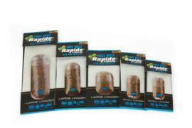 Fox Rapide PVA - Fast Melt Refills