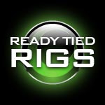 READY TIED RIGS