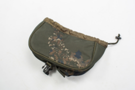 Nash OPS Reel Pouch