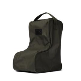 Nash Boot/Wader Bag