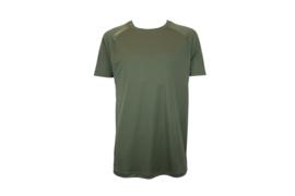Trakker Moisture Wicking T-Shirt