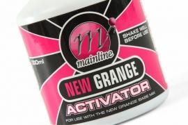 Mainline Activator - New Grange