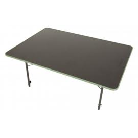 Trakker Folding Session Table