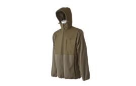 Trakker Polar Fleece Jacket