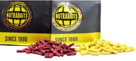 Nutrabaits Rapid Breakdown Pellets