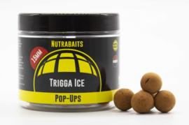 Nutrabaits Trigga Ice Pop-Ups