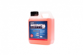 Nash Instant Action Hot Tuna Spod Syrup