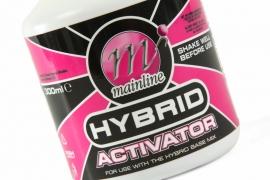 Mainline Activator - Hybrid