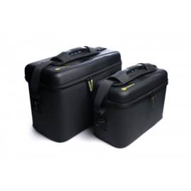 Ridge Monkey GorillaBox Cookware Case
