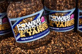 Mainline Power Plus Particles Nutty Hemp & Tares