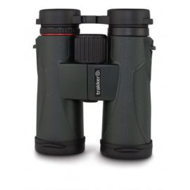 Trakker Optics 10 x 42 Binoculars