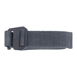 Korda LE Kwik Draw Belt Charcoal