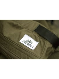 Fortis Elements Trail Pant