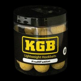 KGB Hookbait Lightweight Fruit Fusion
