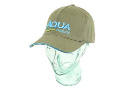 Aqua Flexi Cap