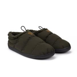 Nash Deluxe Bivvy Slippers