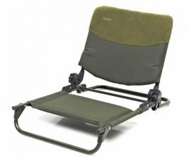 Trakker RLX Bedchair Back