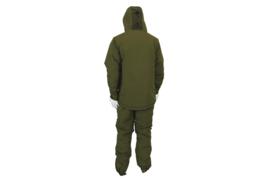 Aqua F12 Thermal Jacket